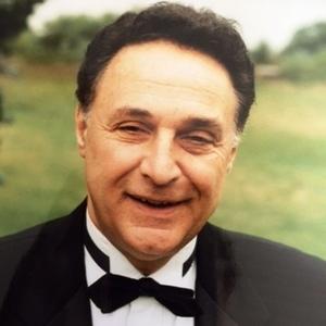 Philip  A.  Zaneri