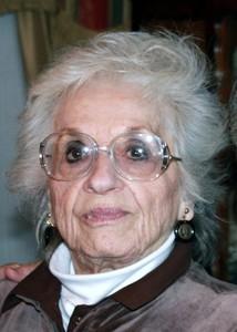 Angelina M. Celona