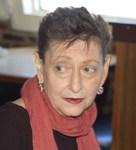 Brenda  Joy Caris
