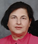 Irene  A.  Galiotos