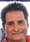 Michael T.   Marziani