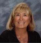Patricia  Henry