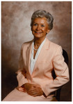 Beverly  Whitehurst  Macon