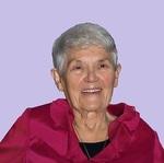 Lois  Bahnfleth Wernick