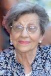 Mildred  Mitchell Roberts