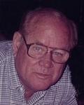 Lloyd  Kelland Newman, Sr