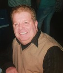 Jeffrey Talmadge Swoope