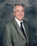 Jerry O'Don Penix, M.D.