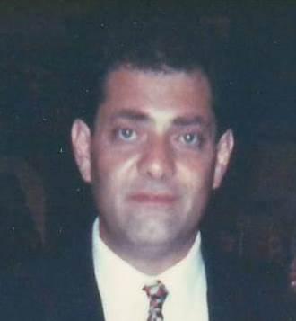 Eli Mitri Habib