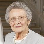 Trudie K. Johnson
