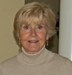 Linda Culley Frazier