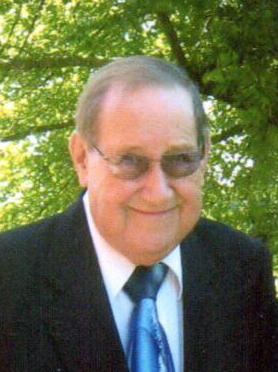 Charles  Ortlieb