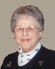 Lorraine H. Plautz