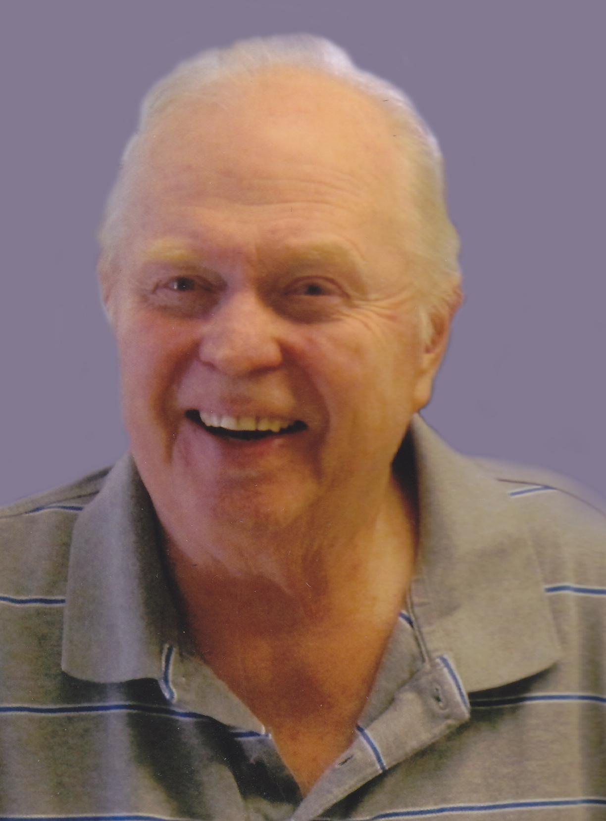 Lyle J. Prechel