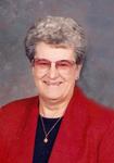 Ruth Schmirler