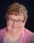 Margaret Knorr