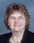 Ruth Grohman