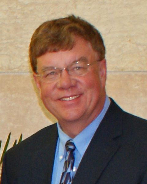 Michael J. Young