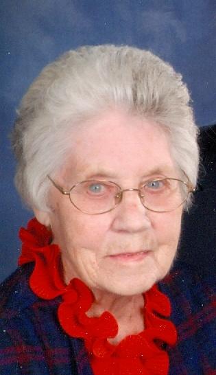 Merceda  Kottke
