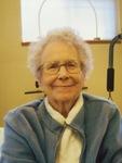 Joyce Weiss