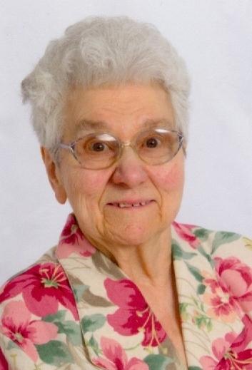 Lorraine L. Schultz