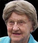 E. Wilma Bohl