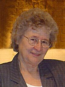 Lois A. Kainz