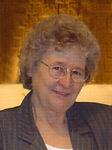 Lois Kainz