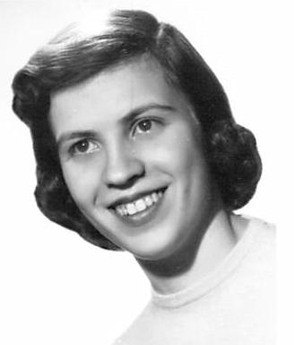 Janet E. Erdman