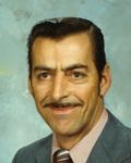 Richard Greguire