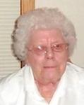 Rosemary Dumdei