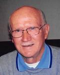 Clifford Christenson