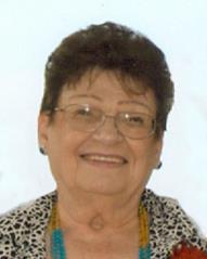 Barbara  Firkus