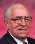 Bernard Schmidt Sr.