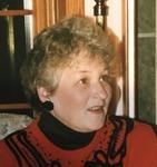 Barbara Leitermann
