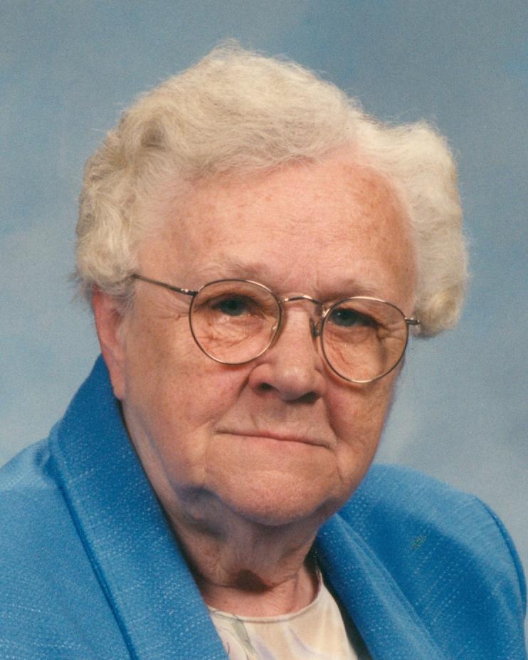 Berniece  Pagenkopf