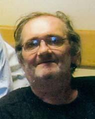 Roger Robert Jehn