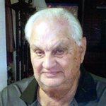 Dugan Russell, Jr.
