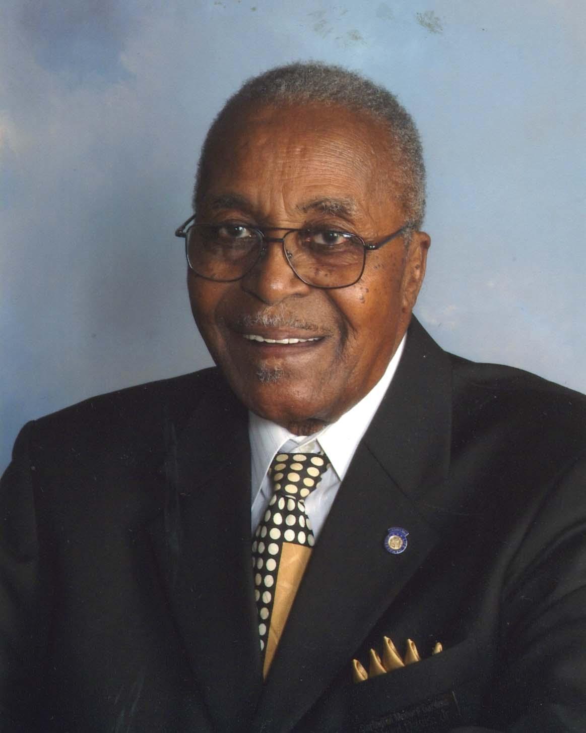 James Floyd Davis