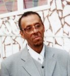 Bernard Allen