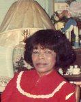 Jannie Lee Jackson