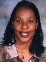 Cynthia  Addison