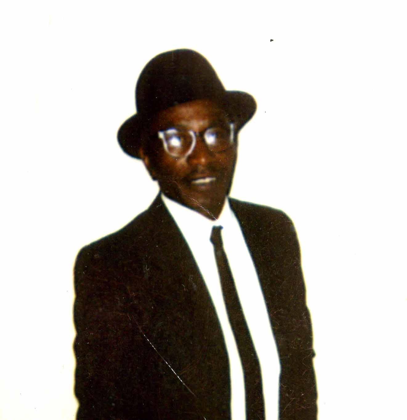 Francisco Woods Obituary, :: Hines Funeral Home