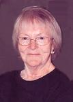 Lois Weston