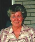 Joyce Hultgren
