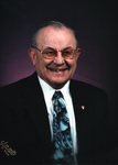 Robert Fontaine