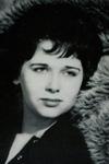 Ann Hultgren