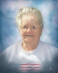 http://img01.funeralnet.com/obit_photo.php?id=1586311&clientid=hoffmanroth