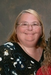 http://img01.funeralnet.com/obit_photo.php?id=1587303&clientid=hoffmanroth