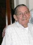 http://img01.funeralnet.com/obit_photo.php?id=1587749&clientid=hoffmanroth